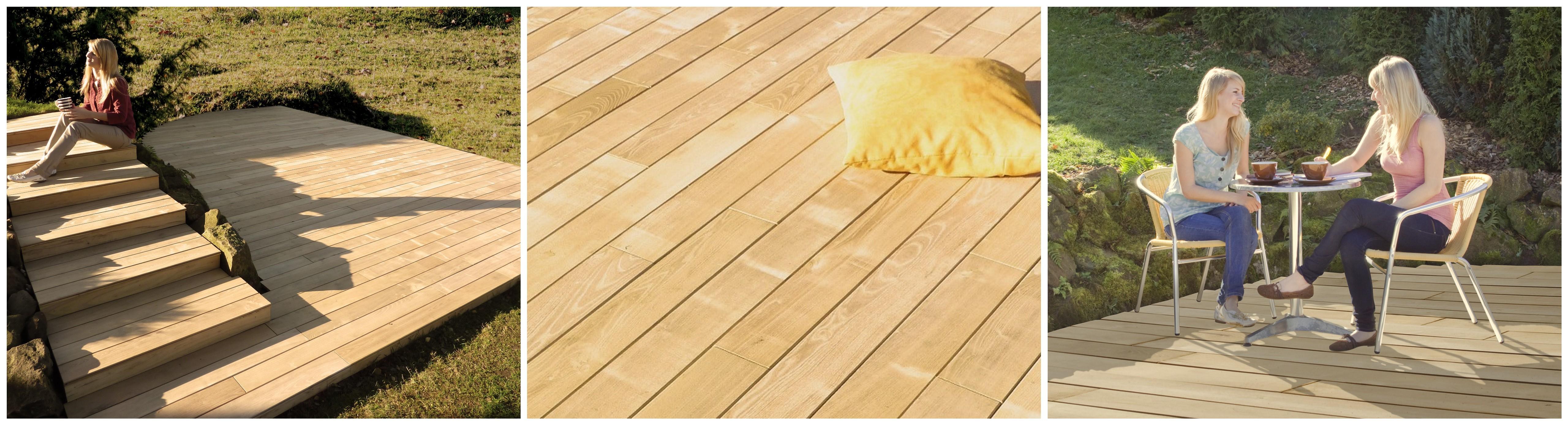 robinie s gewerk scior gmbh mossautal h ttenthal blockhaus terrassen fassaden. Black Bedroom Furniture Sets. Home Design Ideas