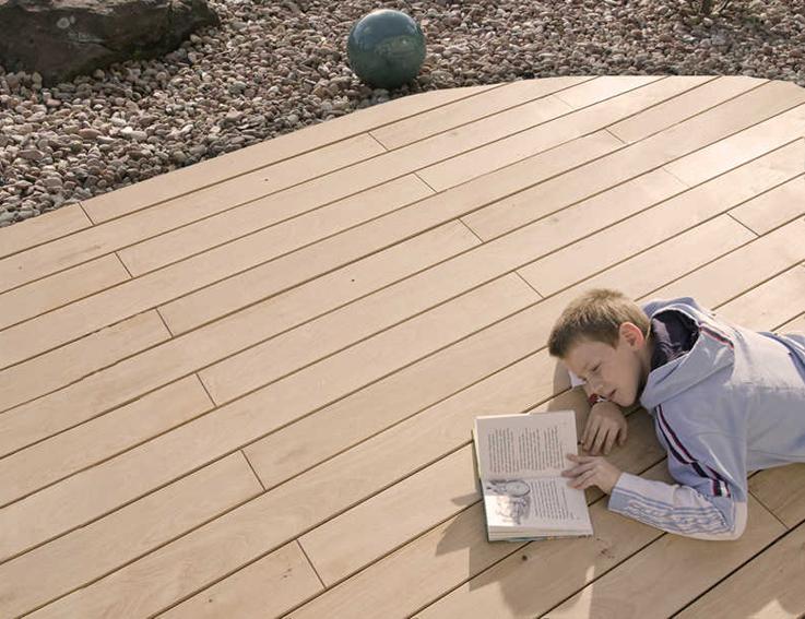 terrassen s gewerk scior gmbh mossautal h ttenthal. Black Bedroom Furniture Sets. Home Design Ideas